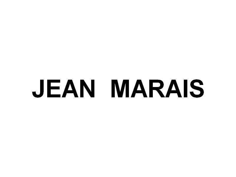 JEAN MARAIS , sur la Seine à Paris le 22 septembre 2016