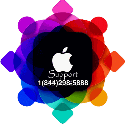 Apple Support Number (+1)877-779-4077 One Step IT Solutions