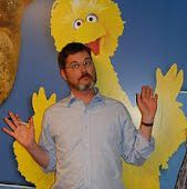 Who Is Mo Willems? - Mo Willems