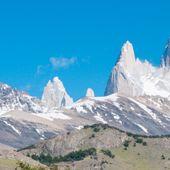 Album - Patagonie - Los-Glaciares - Pliegue-Tumbado - Allier l'esprit de la randonnée pédestre à notre passion de la photo