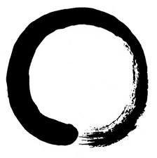 metaphysiqueorientale.over-blog.com