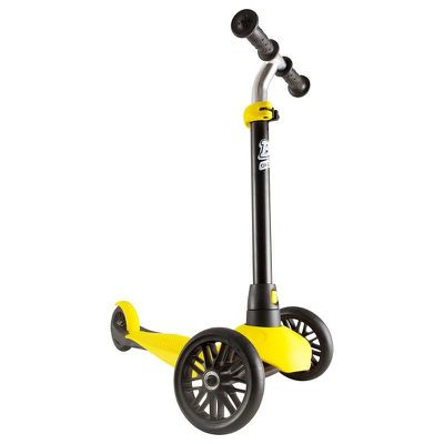 Trottinette B1 Oxelo de Decathlon