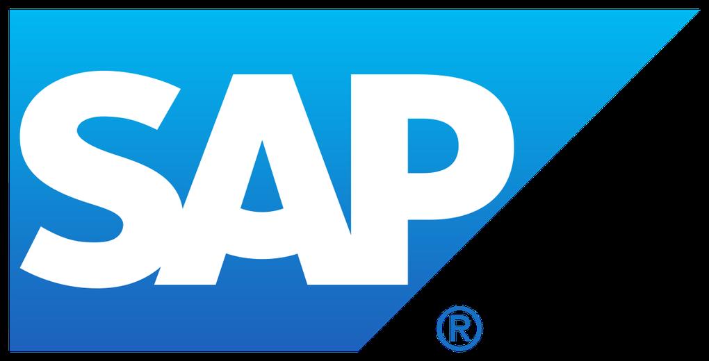 Le podium : 1 Criteo / 2 SAP / 3 Wavestone