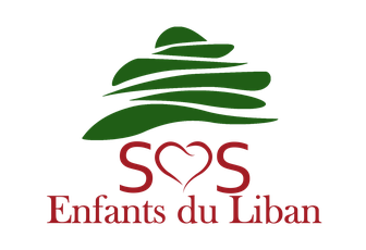 Sos outre-mer devient Sos Enfants du Liban