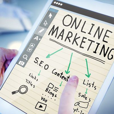 A Quick Guide to Understand Online Marketing Services