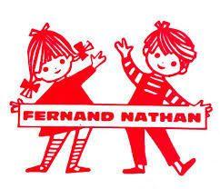 Nathan... une révolution éducative