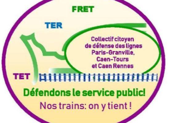 DECONFINEMENT - LETTRE N°11 - CIRCULATIONS DU LUNDI 8 AU VENDREDI 12 JUIN -RÉSERVATIONS VACANCES D'ÉTÉ - GESTES COMMERCIAUX