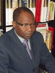 Hommage de l'ACTUS/prpe au Camarade Dr Ali Gaddaye Doukhour, un Combattant inflexible contre la tyrannie du Général président Déby