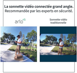 arlo-video-doorbell-sans-fil