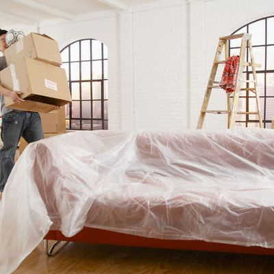 What Precautions do you Take When Moving in Rainy Season?