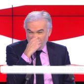 Coronavirus : 73% des français pensent que le gouvernement a menti à la population, les chiens de garde médiatiques les accusent de complotisme - MOINS de BIENS PLUS de LIENS