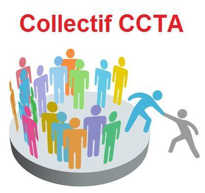 Adhérez au CCTA