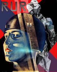 """Pour en finir avec les """"robots"""""""