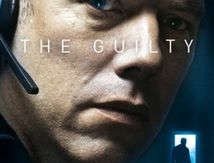 The Guilty (2018) de Gustav Möller