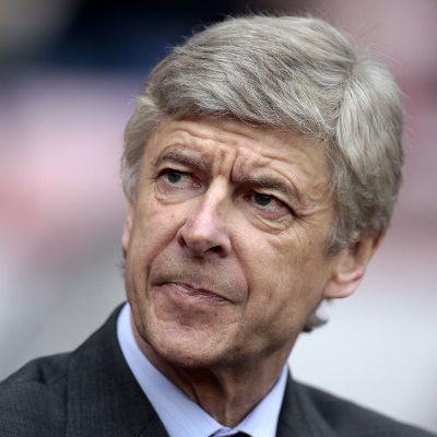 RC Lens : Wenger prêt à faire un sale coup aux Sang et Or ?