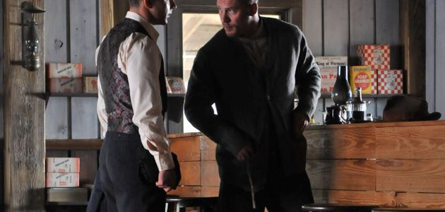 """LAWLESS"", LA BANDE-ANNONCE EXCLUSIVE"
