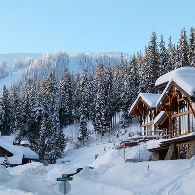 Week-End Ski - 21 au 26 janvier 2021