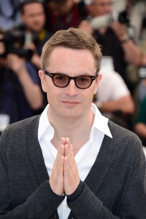 Un grand Jury , Une grande Présidente , espérons un Très Grand Festival de Cannes 2014