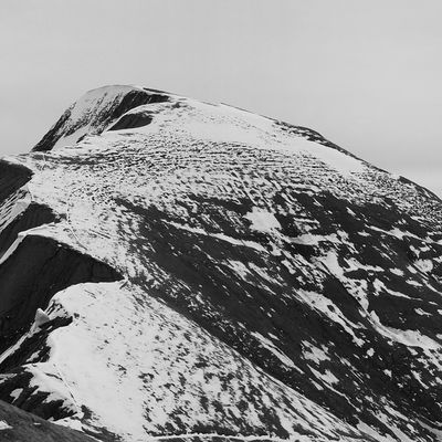 Col d'Armenaz