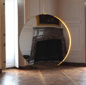 """Solar Compression"" Olafur Eliasson © Corinne Martin-Rozès"