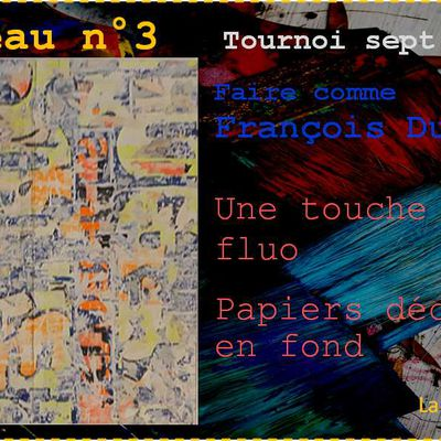 Tournoi La.carte.à.idées # Tableau 3