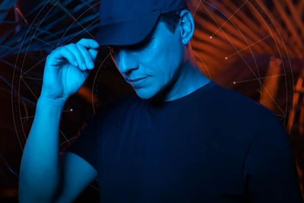 VER: WEST (Tiësto) has announced a new residency at Moon Beam, at Resorts World in Las Vegas for 2021.