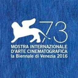 Lancement en musique de la 73 éme Mostra de Venise LaLa Land