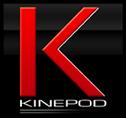 La semelle orthopédique Kinépod (orthèse plantaire kinepod), une semelle posturale dynamique.