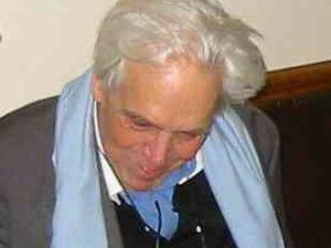 françois vercken, un compositeur français qui fut chef de choeur et composa en autodidacte des musiques chorales