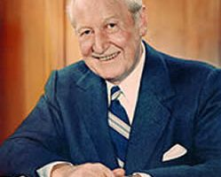 Curtice Harlow