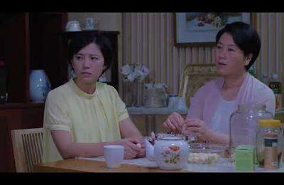 Film chrétien « Rééducation rouge à domicile » (Partie 6/7)