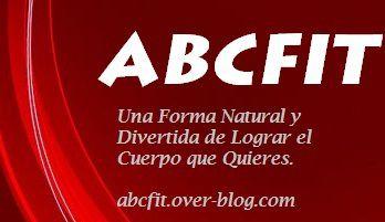 ABCFIT
