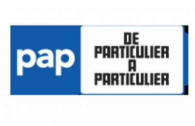 """Immobilier : PAP va proposer des visites virtuelles """"d'ici à la fin de l'année 2018"""""""