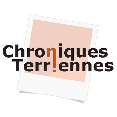 Chroniques Terriennes