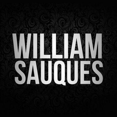 WilliamSauques