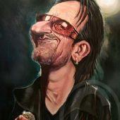 archives - U2 BLOG