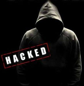 Life For Hack