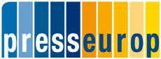 Presseurop