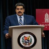 Le Venezuela demandera l'extradition des États-Unis du chef de file de l'invasion - Analyse communiste internationale