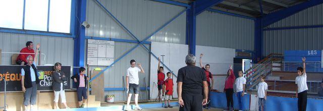 2014.06.29 Stage régional jeunes