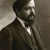 Claude Debussy - Wikipédia
