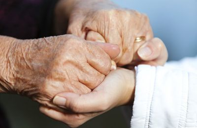 Questions To Ask Your Home Care Agency