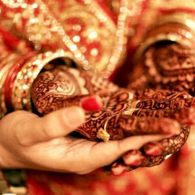 Surah Dua for Love marriage and Marriage proposal