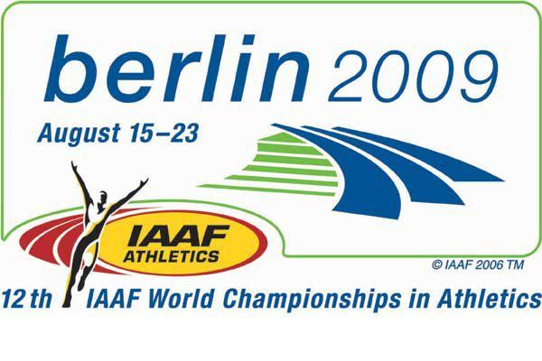 Championnats du monde athlétisme 2009 : dispositif France télévisions