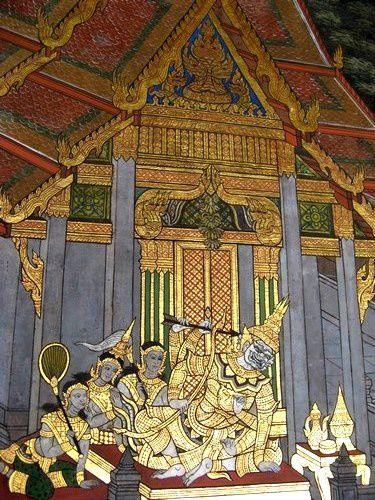 Album - 05 - Thailande
