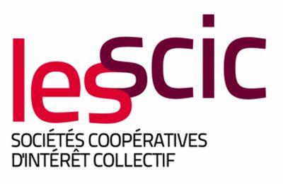 La SCIC, un statut peu connu