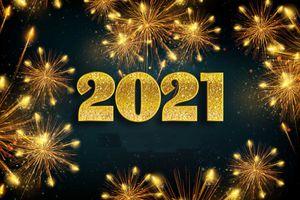 Vers 2021
