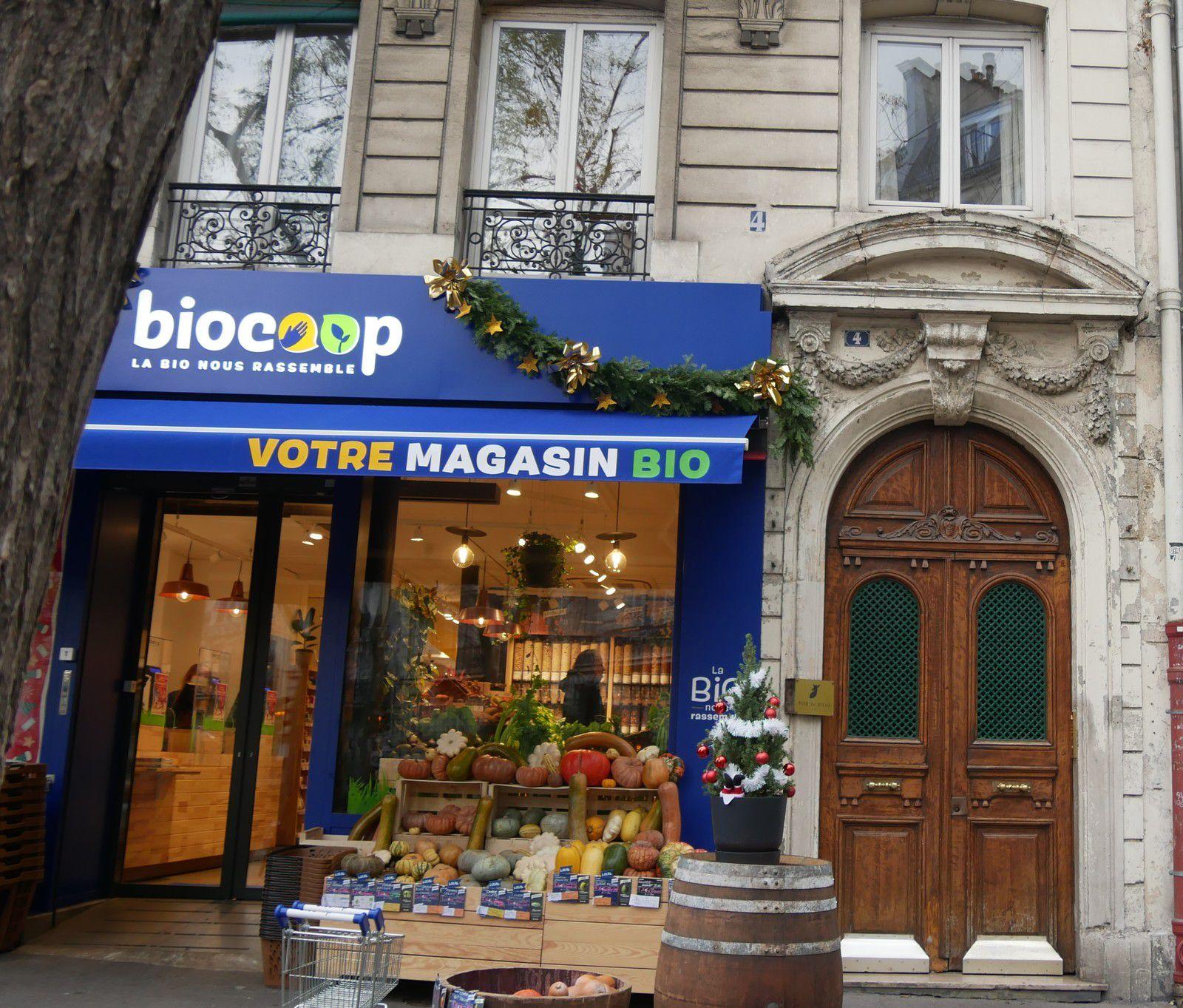 Rue choron. Paris 9ème arrondissement. Choron, Manzana-Pissaro, Hanriot.
