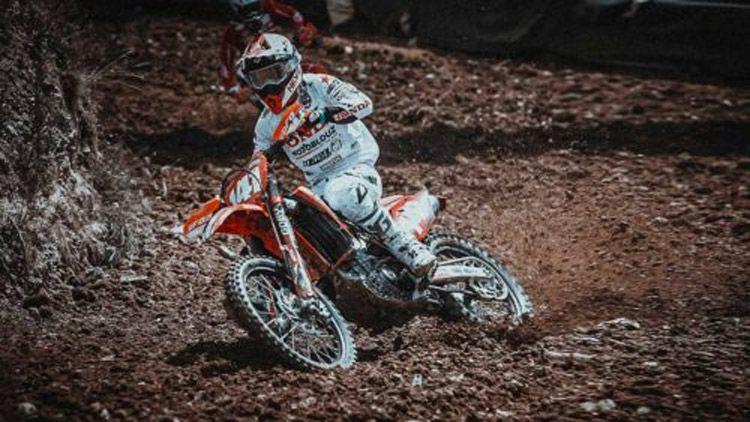Le Motocross des Nations à vivre en direct et en intégralité ce week-end sur Automoto La Chaîne.