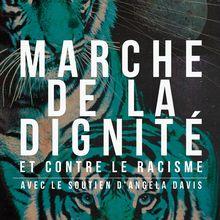 Marche de la Dignité : l'appel